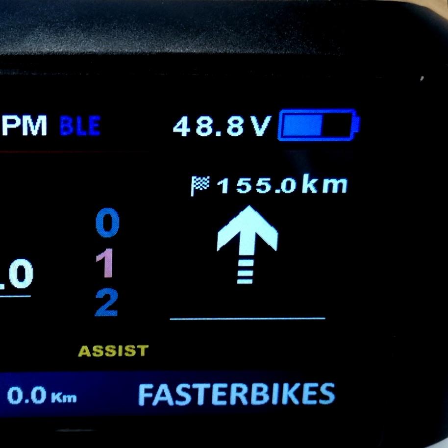 APT-750C-Display-mit-Bluetooth-Funktion