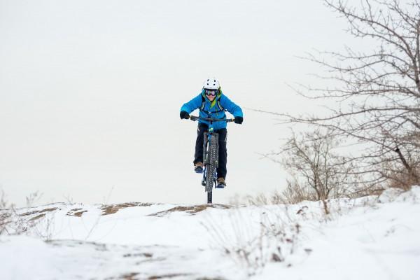 ebike-winter-bafang-bbs