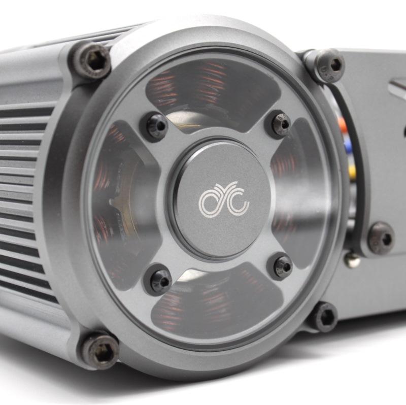 Geschwindigkeits Sensor Erkennung Für Elektro-Bike-Fahrrad DIY Umbau X1